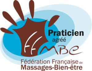 Fédération Française Massages Bien-Etre